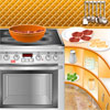 Cook Appetizing Meat