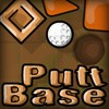 Putt base A Free Sports Game