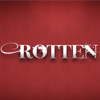 Rotten A Free Action Game