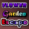 Flower Garden Escape A Free Puzzles Game