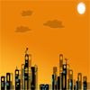 Another damned noob maze game A Free Puzzles Game
