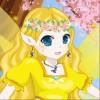 Pretty Magical Fairy