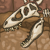 Fossil Creator A Free Dress-Up Game