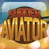 Sudden Aviator A Free Action Game