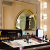 Make Up Room Objects