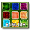 Magic Gems A Free Puzzles Game