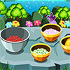Tuna Tartar Salad A Free Education Game