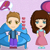 Daisy the Hairstylist A Free Action Game