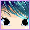Astella With Love Remix A Free Dress-Up Game