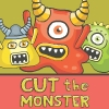 Cut The Monster A Free Action Game