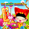 The Sweet Garden A Free Action Game