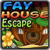 Fay House Escape