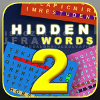 Hidden Words 2 A Free Education Game