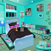 Little Boy Bedroom Escape A Free Action Game