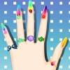 Fashion Nails Design