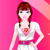 Trendy Girl Dress Up A Free Dress-Up Game