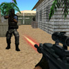 Rapid Gun A Free Action Game