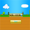 Mr Hero A Free Action Game