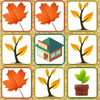 Magic Change A Free Puzzles Game