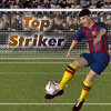 Top Striker A Free Action Game