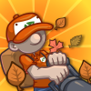 Leaf Blower Madness A Free Action Game