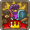 Brave Knights A Free Action Game