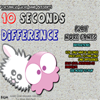 10 second A Free Education Game