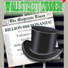 Play Wallstreet Wipeout