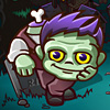 Headless Zombie A Free Action Game