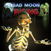 Bad Moon Rising V1 A Free Shooting Game