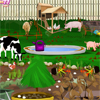 Backyard Farm