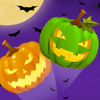 Pumpkin Crush A Free Action Game