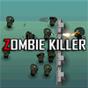 Zombie Killer A Free Action Game