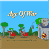 A.O.W A Free Puzzles Game