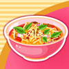 Lasagna Soup A Free Other Game