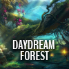 Daydream Forest challenges you to find all 130 hidden objects scattered across a spectacular painting. Choose between 2 difficulty modes and collect all the lost items. The hard mode will give you more points for each found object. Enjoy Daydream Forest!