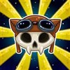 Galactic Cats A Free Action Game