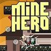 Mine Hero A Free Action Game