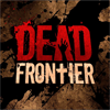 DeadFrontier - Night One A Free Action Game