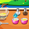 BBQ Veal With Olive A Free Education Game