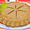 I love the smell of apple pie, but it just takes so many apples to bake! And it`s always a surprising amount of butter! But I guess that`s what makes it so savory and delicious! Complete this game, and then try out the easy baking recipe for yourself!