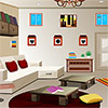 Yoopy Room Escape A Free Education Game