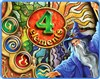 4 Elements A Free Other Game