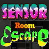 This is the 39th escape game from enagames.com, this is a critical game where the some one has been trapped in the  Sensor Room, so you will need to collect the necessary objects to make him escape from this house,if you have the right attitude then you will get him out
