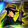 Agent Sky A Free Action Game
