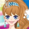 Online Shopping Enthusiast A Free Dress-Up Game