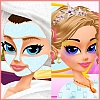 Tooth Fairy Facial Makeover suoky