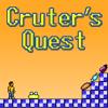 Cruter