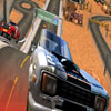 Hollywood Stunt Racing A Free Action Game