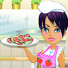 Laila Super Chef A Free Dress-Up Game